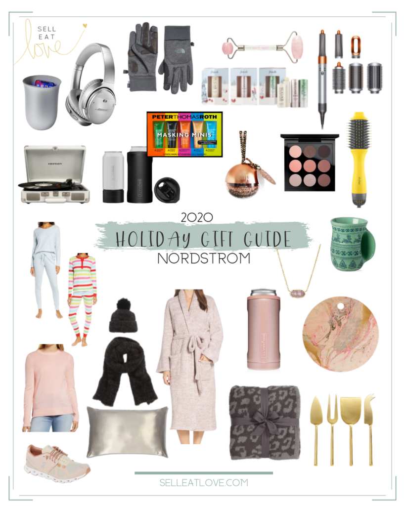 Gift Guides for Her Nordstrom