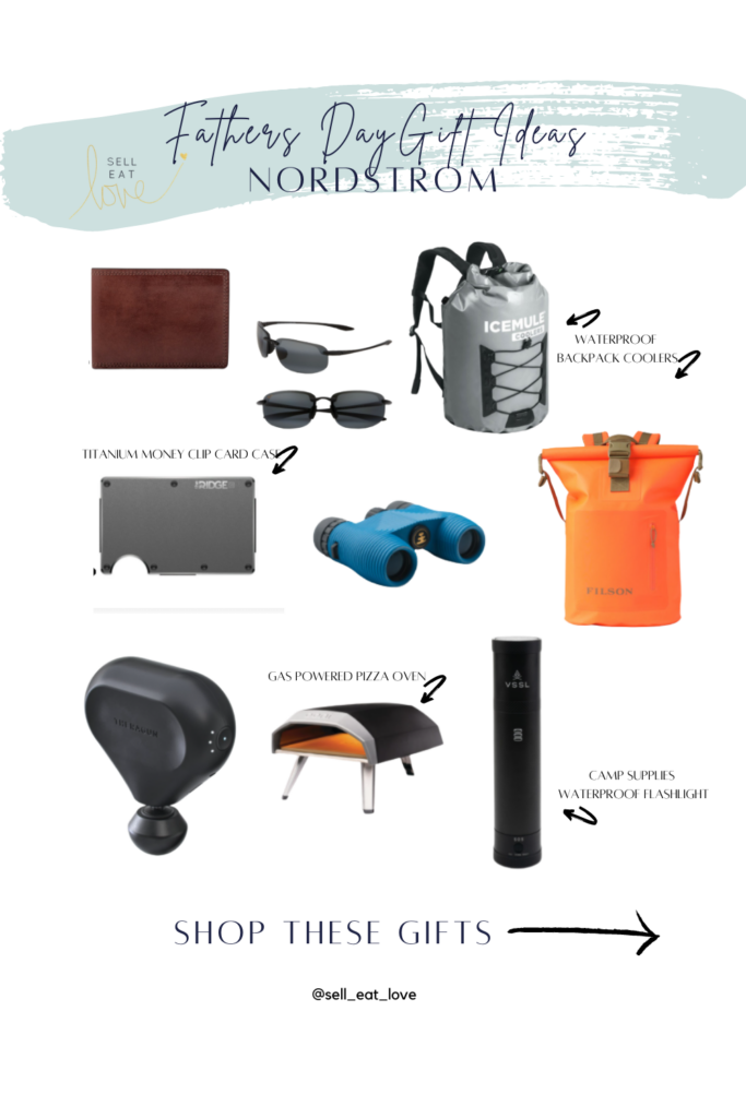 Father's Day Gift Guides - Nordstrom